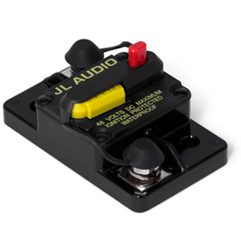 alternate product image JL Audio XMD-MCB-40