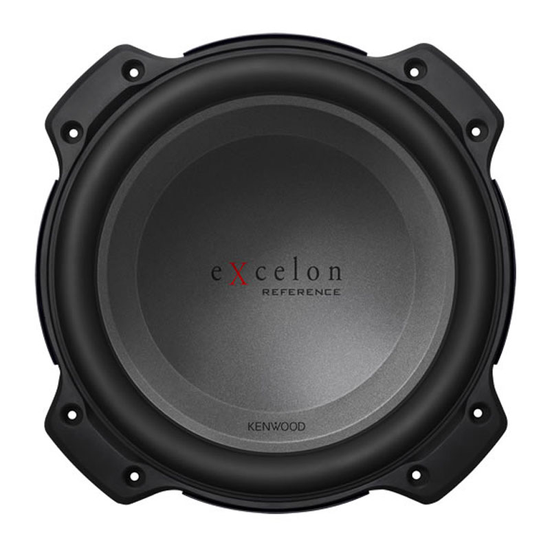 alternate product image Kenwood Excelon XR-W1002