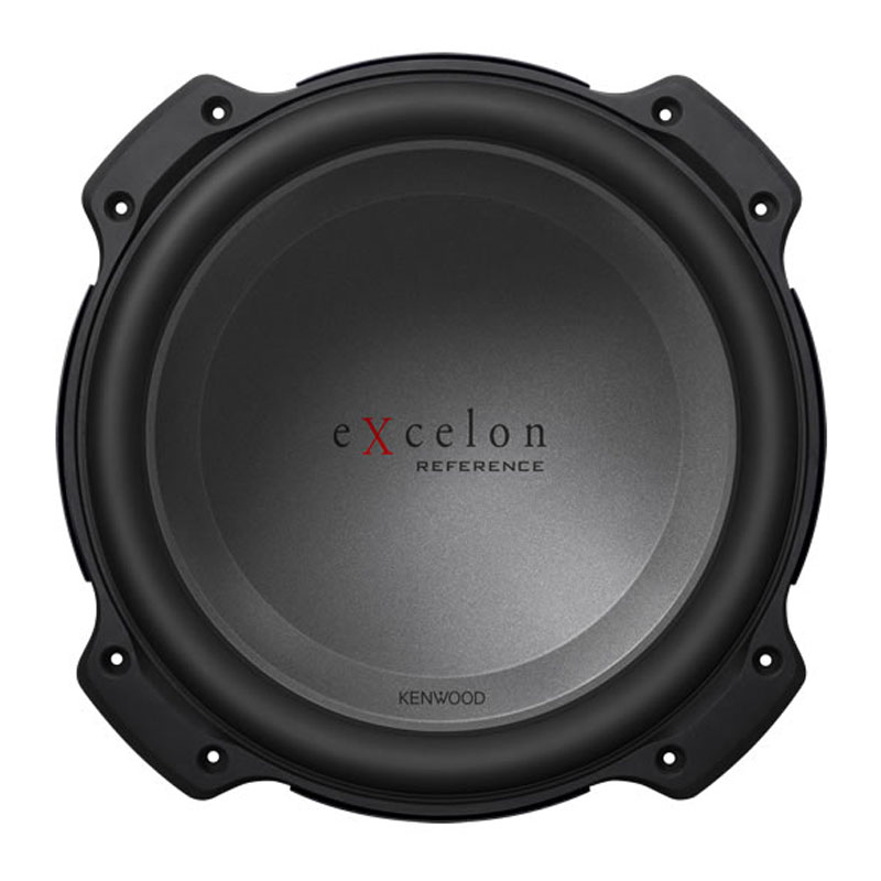 alternate product image Kenwood Excelon XR-W1204