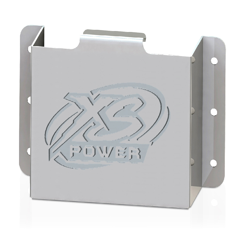 alternate product image XS Power 512