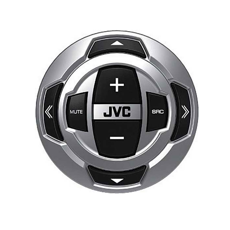 alternate product image JVC RM-RK62M