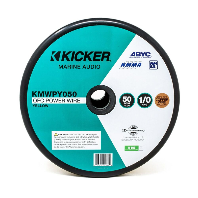 alternate product image kicker_47KMWPY050-1.jpg