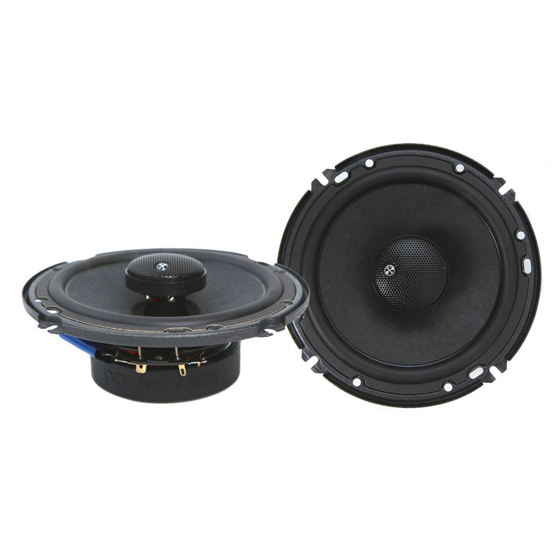 alternate product image PowerBass 2XL-673