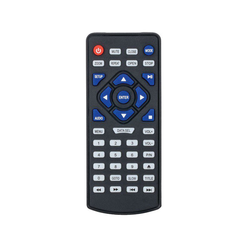 alternate product image rdvbss705_remote.jpg
