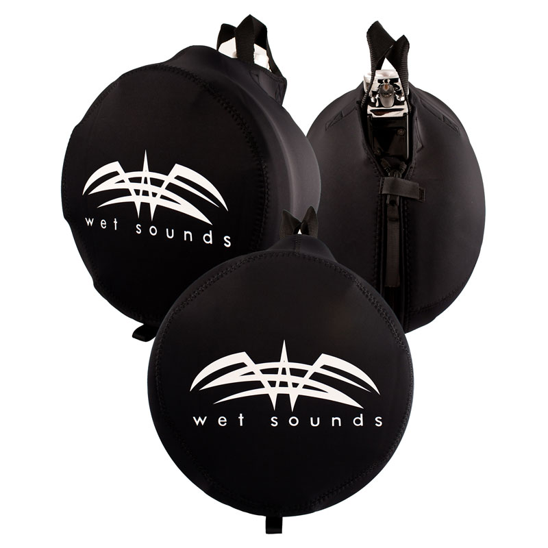 alternate product image Wet Sounds Suitz 8