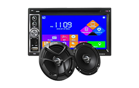 Onlinecarstereo com - Wholesale Car Audio/Stereo Deals At