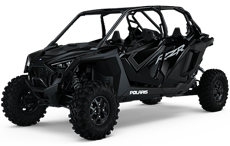 Powersports Solutions
