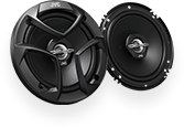 Car Audio Bundles