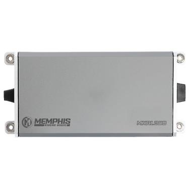 Memphis Audio 16-MXA1.300