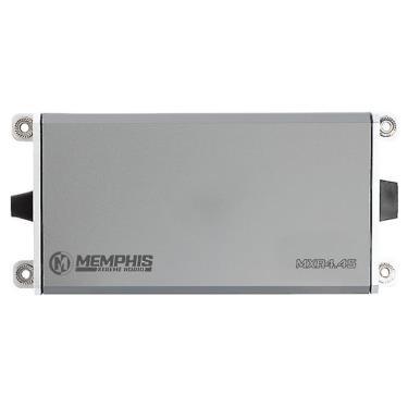 Memphis Audio 16-MXA4.45