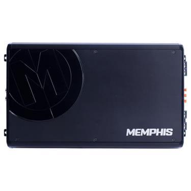 Memphis Audio 16-PRX1000.1