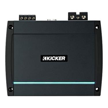 Kicker 44KXMA12001