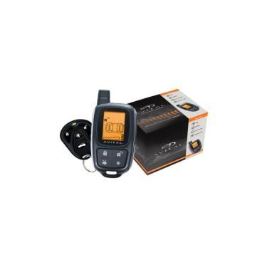 Avital 5305L