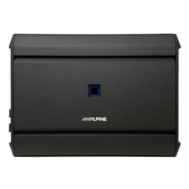Alpine S-A55V