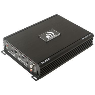 Massive Audio BP1000.2