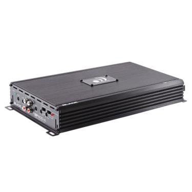 Massive Audio BP800.4
