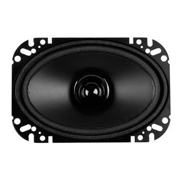 Boss Audio BRS46