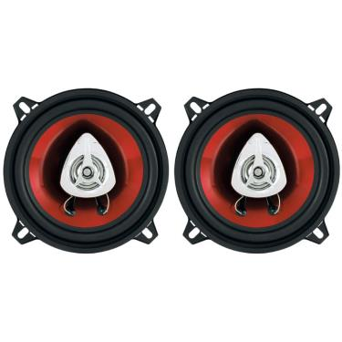 Boss Audio CH5520