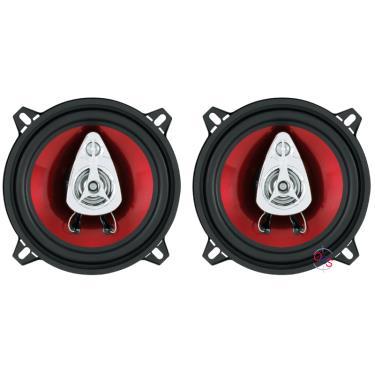 Boss Audio CH5530