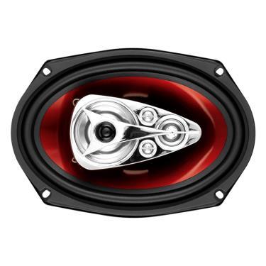 Boss Audio CH6950