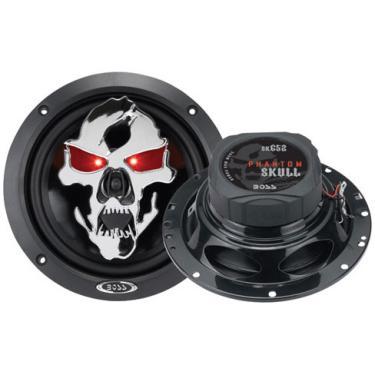 Boss Audio SK653