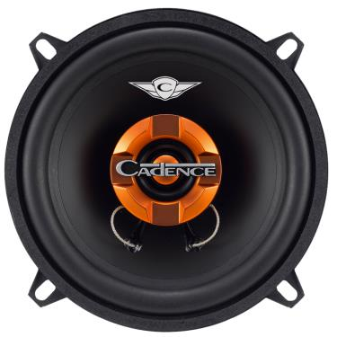 Cadence QR552