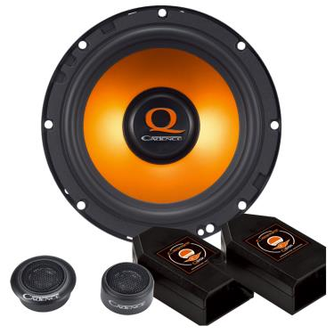 Cadence Q65K