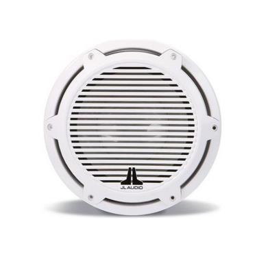 JL Audio M10W5-CG-WH