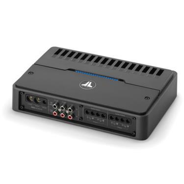JL Audio RD4004