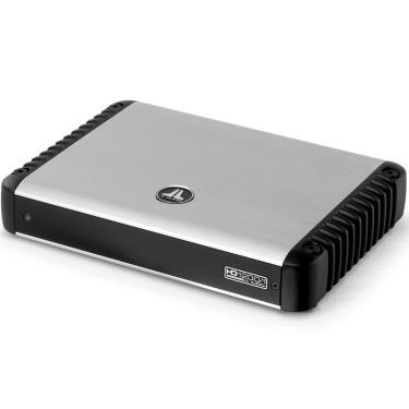 JL Audio HD12001