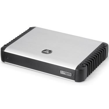 JL Audio HD6004