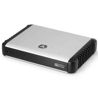 JL Audio HD7501