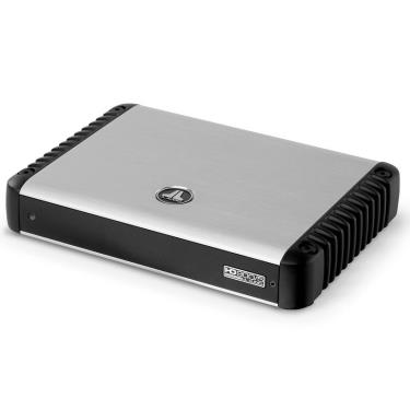 JL Audio HD9005