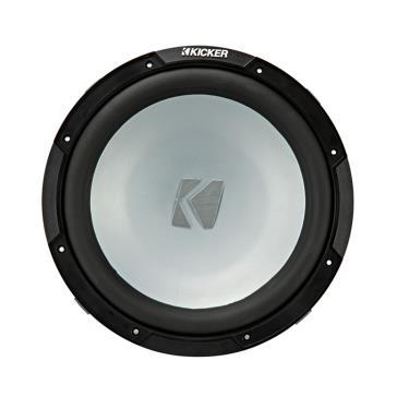 Kicker 45KMF102
