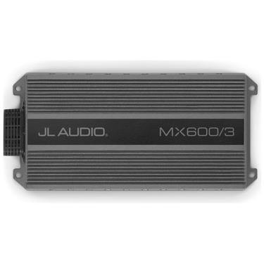 JL Audio MX6003