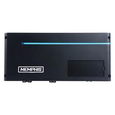 Memphis Audio PRXA700.5
