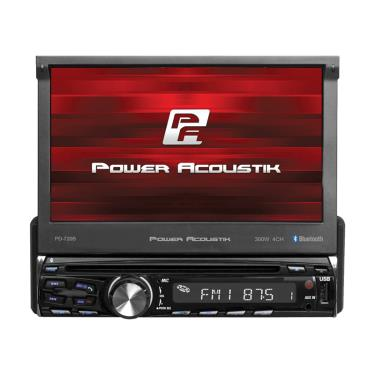 Power Acoustik PD-720B