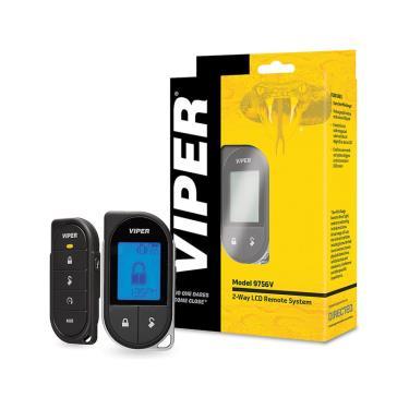 Viper 9756V