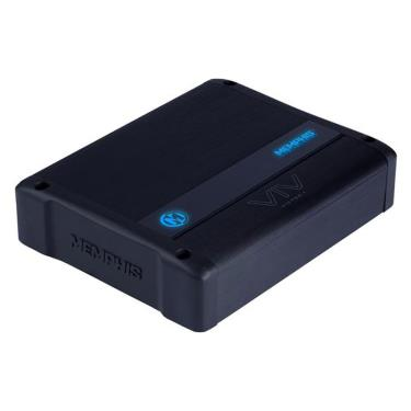Memphis Audio VIV700.1
