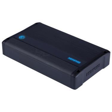 Memphis Audio VIV900.5