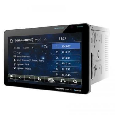 Soundstream VR-1032XB