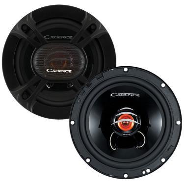Cadence XS655