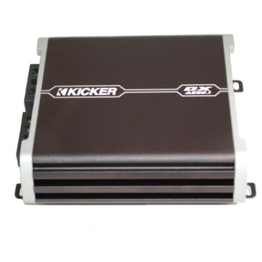 Kicker 41DXA2501