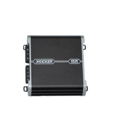 Kicker 41DXA1252