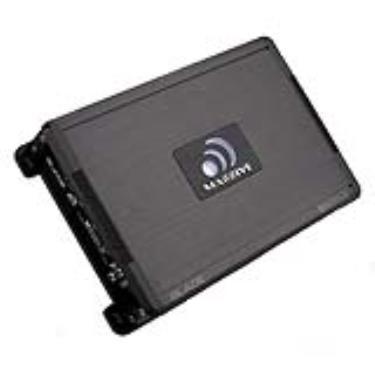Massive Audio B500.2