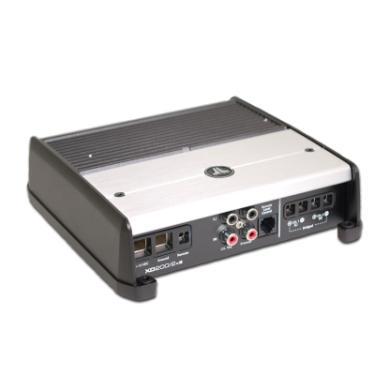 JL Audio XD2002v2