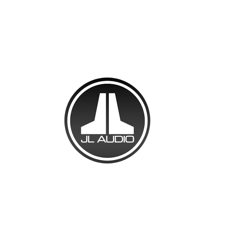 JL Audio BADGE-3M-0.85