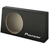 Pioneer UD-SW250T