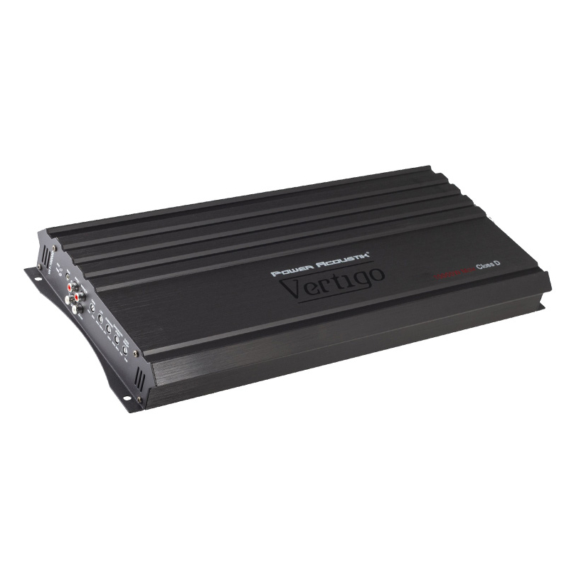 Power Acoustik VA1-10000D