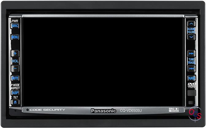 Panasonic SC-PM250 CD Wireless Micro Hi-Fi System AM/FM ...  |Panasonic Truck Radio A5198